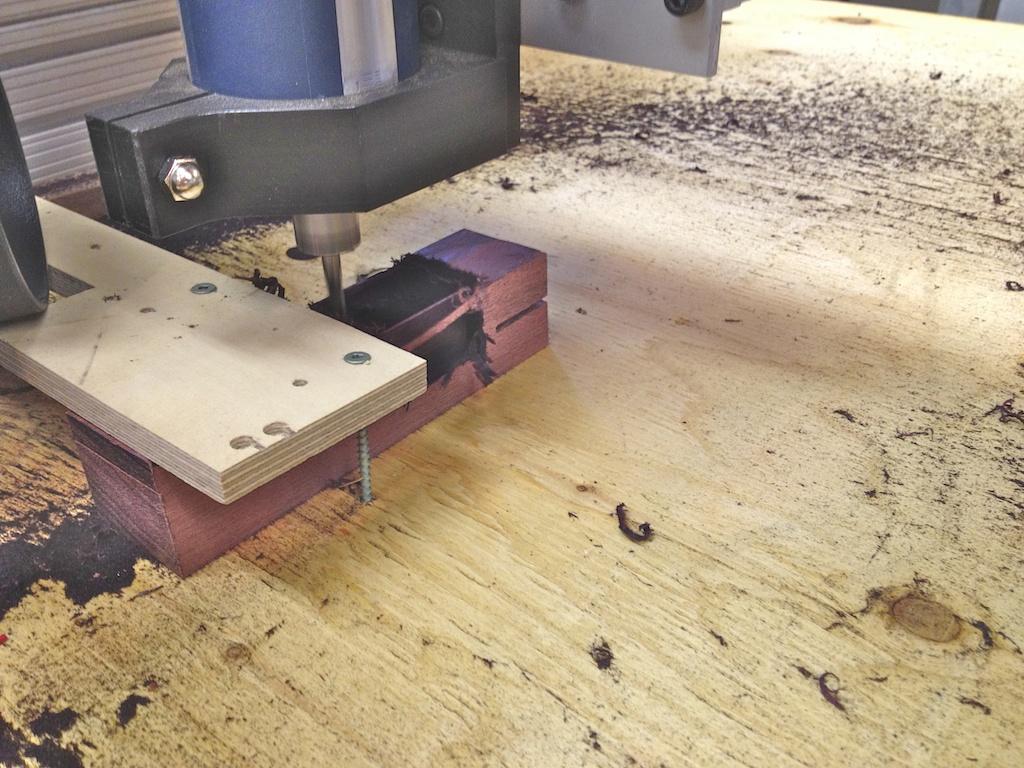 machining-wooden-box