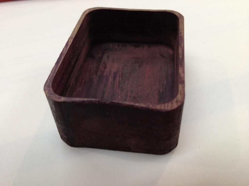 small-box-4