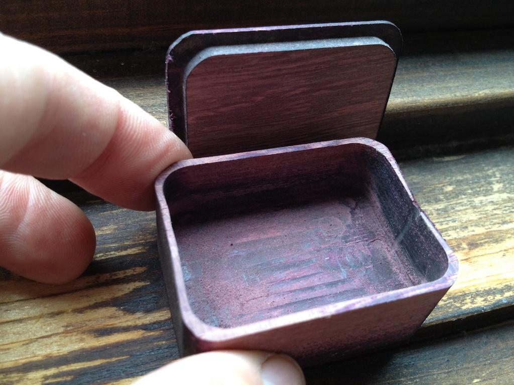 small-box-5