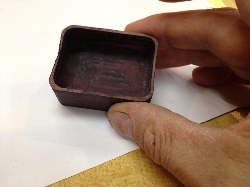 small-box-detail
