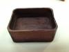 small-box-3