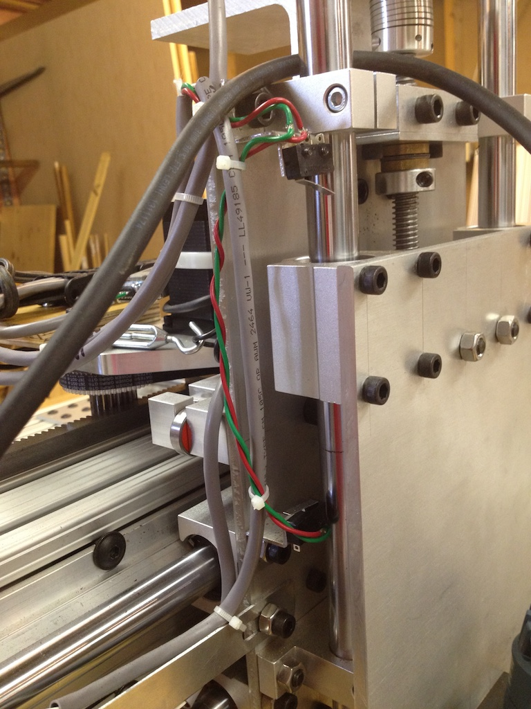 limit-switches-on-z-axis