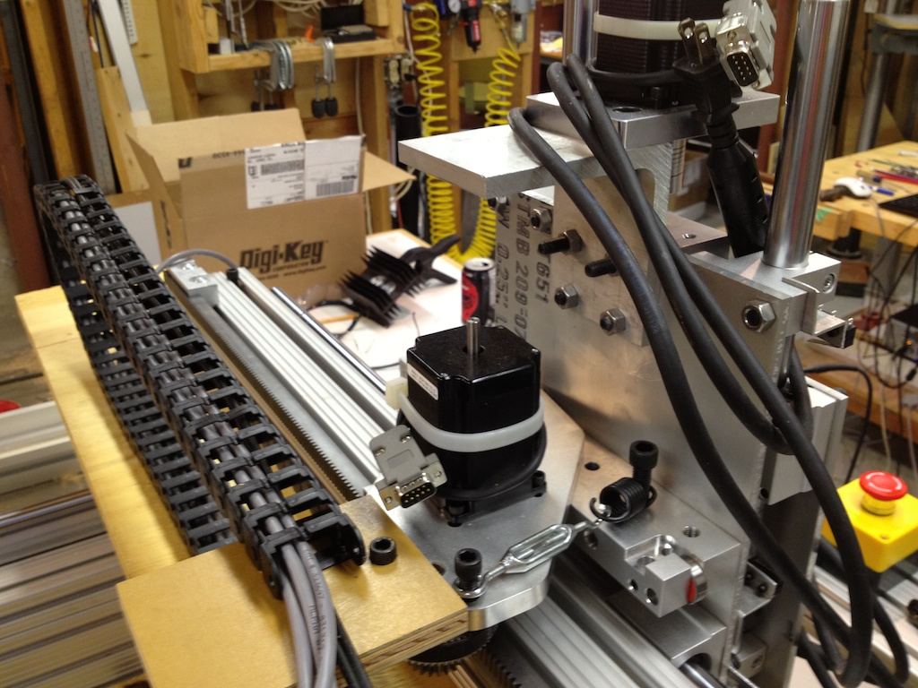 top-behind-x-and-z-axis